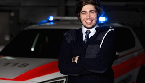 Cristian Fernandez