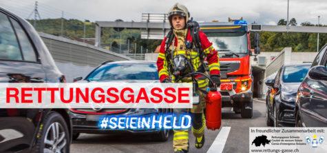 Feuerwehr Bild 2