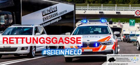 Polizei Bild 3